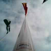 banderas institucionales 2